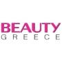 Beauty Greece, Athènes