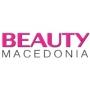 Beauty Macedonia, Thessalonique