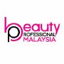 Beauty Professional, Kuala Lumpur