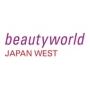 Beautyworld Japan West, Osaka