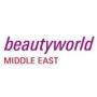 Beautyworld Middle East, Dubaï