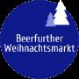 Marché de noël, Reichelsheim