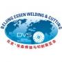 Beijing Essen Welding & Cutting, Pékin