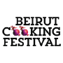 Beirut Cooking Festival, Beyrouth