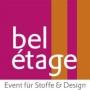 Belétage, Salzbourg