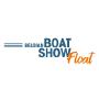 Belgian Boat Show Float, Nieuport