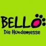 Bello, Recklinghausen