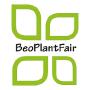 BeoPlantFair, Belgrade