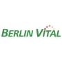 Berlin Vital, Berlin