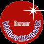 Berner Weihnachtsmarkt, Berne