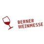 Foire aux vins, Berne