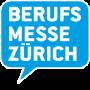 Berufsmesse, Zurich