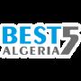Best5 Algeria, Alger