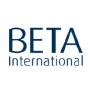 BETA International, Birmingham