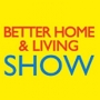 Better Home & Living Show