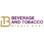 Beverage and Tobacco Middle East, Dubaï
