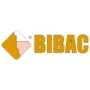 Bibac Expo, Anvers