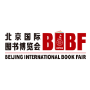 Beijing International Book Fair BIBF, Pékin