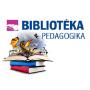 Bibliotéka, Bratislava