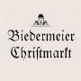 Marché de Noël, Werben