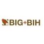 BIG+BIH, Bangkok