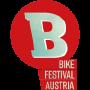 Bike Festival Austria, Wels