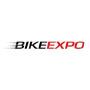 BikeExpo, Kiev