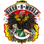 Biker-s-World, Salzbourg