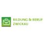 BILDUNG & BERUF, Zwickau
