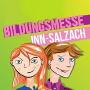 Bildungsmesse Inn-Salzach, Online