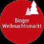 Marché de Noël, Bingen et Rhein