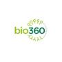 BIO360, Nantes
