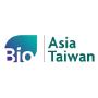 Bio Asia Taiwan, Taipei