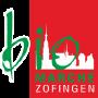 Bio Marche, Zofingue
