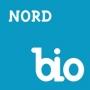 BioNord, Hanovre