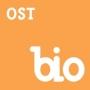 BioOst, Berlin