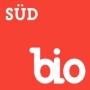 BioSüd, Augsbourg