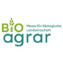 BioAgrar, Offenbourg