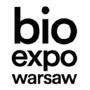 BIOEXPO Warsaw, Nadarzyn