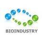 Bioindustry, Saint-Pétersbourg