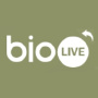 BioLive, Séoul