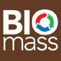Biomasa, Brno