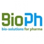 BioPh China, Shanghai