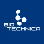 Biotechnica, Hanovre