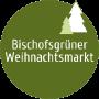 Marché de Noël, Bischofsgrün
