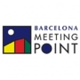 Barcelona Meeting Point, Barcelone