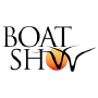 Boat Show, Houston