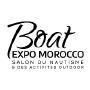 Boat Show Morocco, Salé