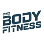 Body Fitness, Paris