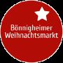 Marché de noël, Bönnigheim